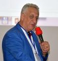 Доповідачі конференції кошторисників - 2019