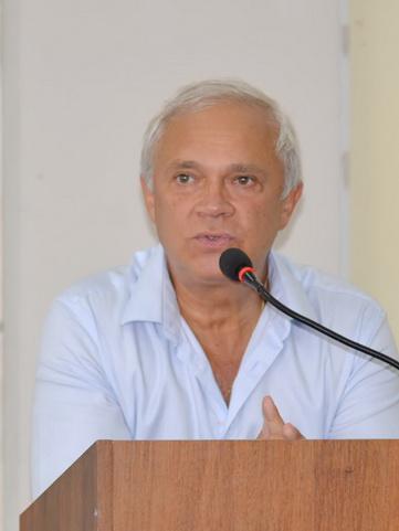Ніколаєв В. П.
